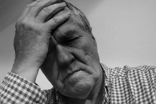 Что такое и какие вопросы изучает возрастная психология?