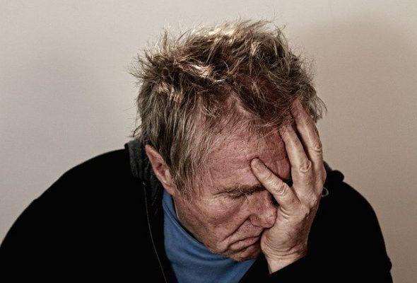 В чем заключается психология болезней, список психологических заболеваний с описанием