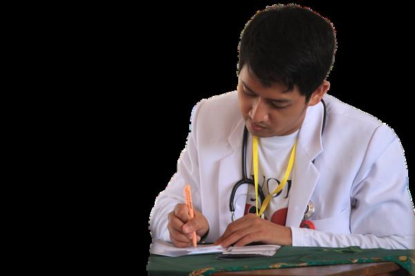 Что представляет собой клиническая психология, и чем занимается клинический психолог?