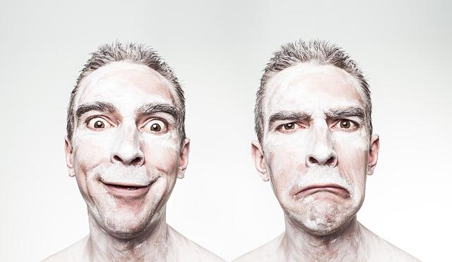 Какова психология эмоций, классификация, механизм появления, особенности управления
