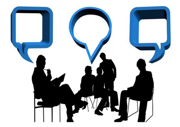 Что такое психологическое консультирование, этапы, виды и техники методики