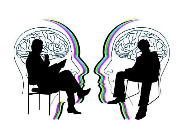 Когда нужна и какую помощь оказывает семейный психолог парам?