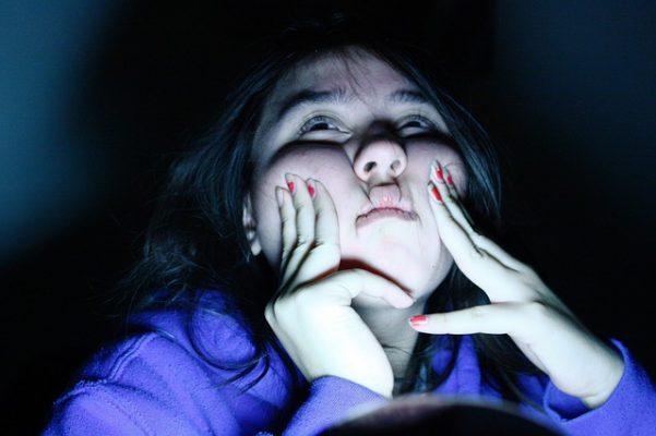 Как можно убрать жир с лица, щек и подбородка в домашних условиях?