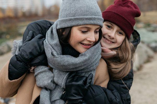 Какой вес считается нормальным для подростков в 14 лет, как его скорректировать без диет?
