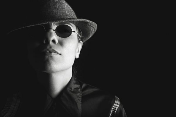 Что такое психологический портрет, и как его правильно составить?