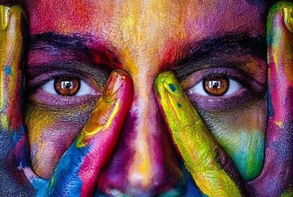 Психологический тест Люшера по цветам, правила прохождения и расшифровка результатов