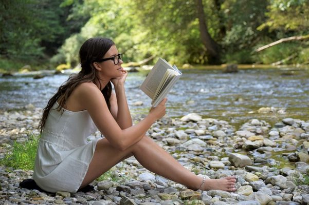 Список самых интересных книг по психологии, которые стоит прочесть каждому