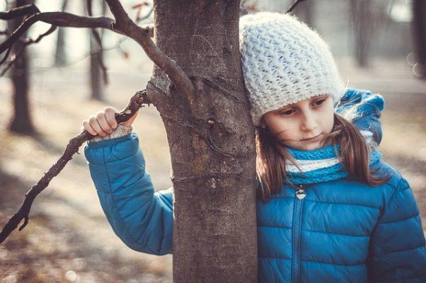 Как избавиться от чувства вины, особенности психологии и эффективные техники