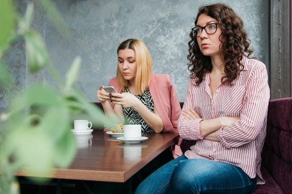 Что такое обида с точки зрения психологии, как перестать постоянно обижаться?