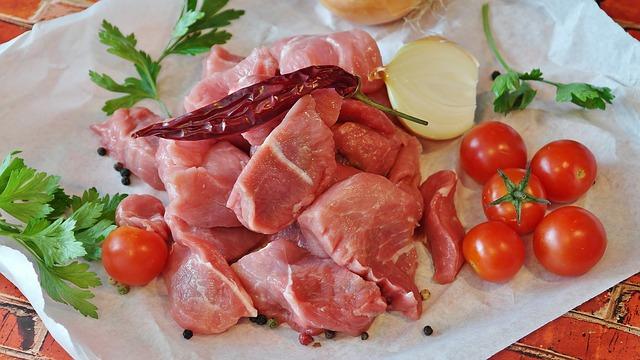 Что можно и нельзя есть при хроническом гастрите, правила диеты и примерное меню