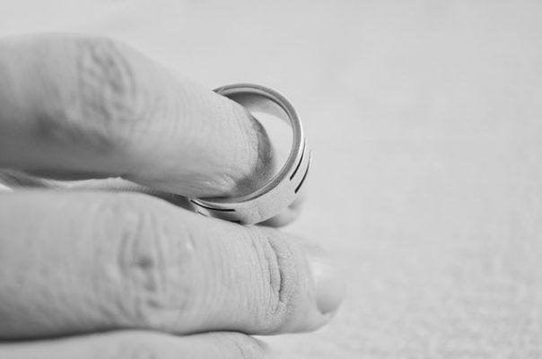 Кто такой психолог по разводам, и когда к нему нужно обращаться?