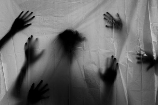 Признаки мужа тиран, советы психолога, как жить или уйти от такого человека