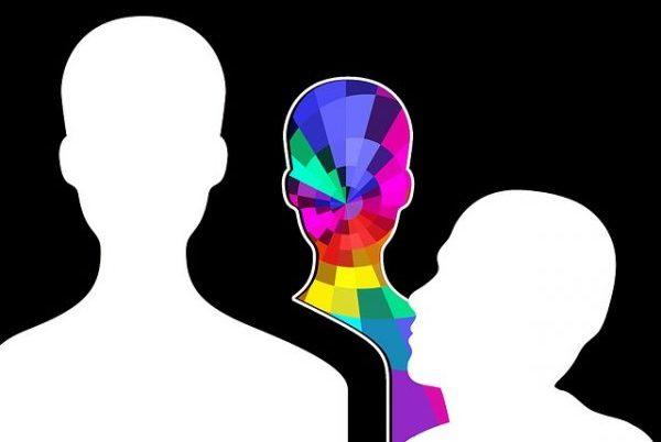Как определить свое психическое состояние с помощью психологических тестов?
