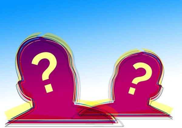 Правильные психологические вопросы, как лучше узнать себя и других людей