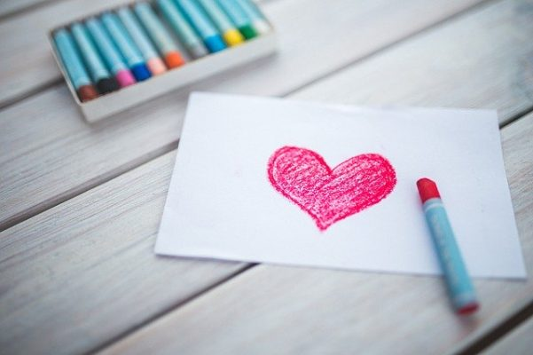 Что такое любовь с точки зрения психологии, все о любовных отношениях
