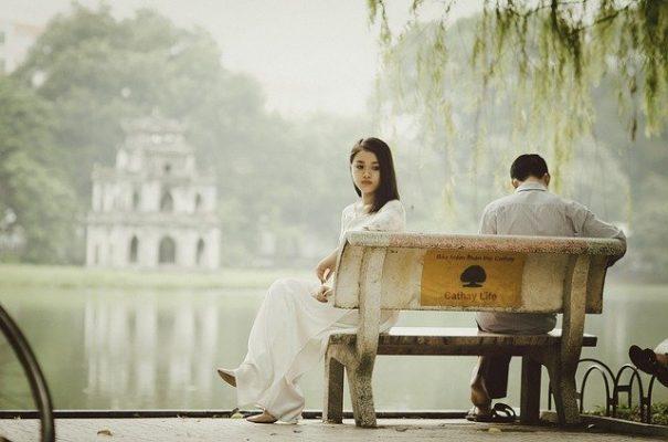 Какие бывают и как преодолевать кризисы семейной жизни по годам, особенности психологии