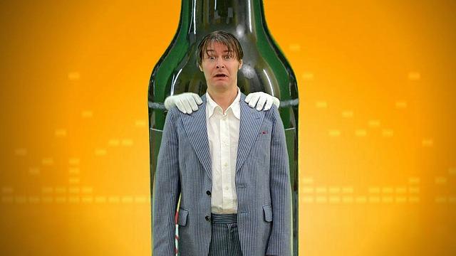 Какова психология алкоголика в семье и по отношению к окружающим?