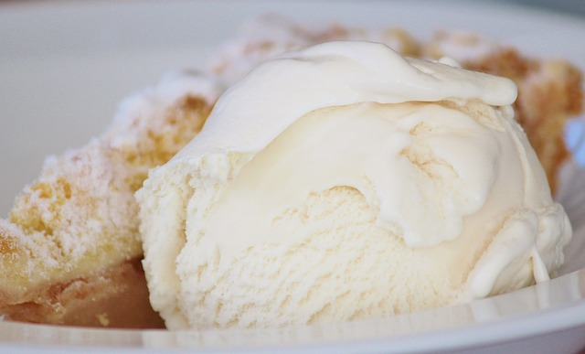 Как сделать диетическое мороженое в домашних условиях, простые рецепты для худеющих