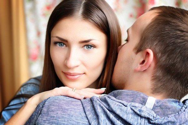 Психология отношений между женщиной и мужчиной после расставания, или зачем бывшие напоминают о себе?