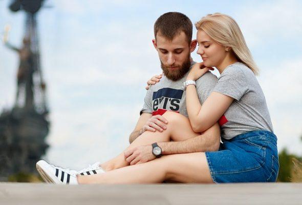 Особенности психологии жертвы, как избавиться от виктимности в отношениях с мужчинами?