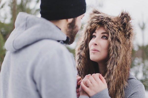Советы психолога, как можно вернуть любимого мужчину после расставания