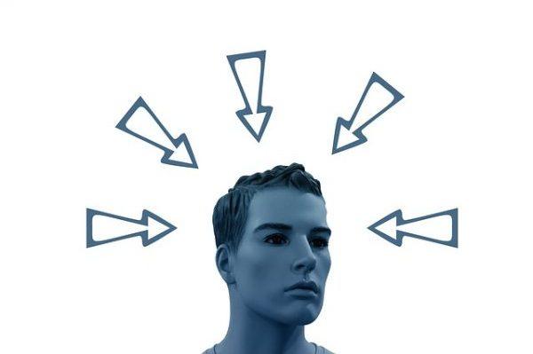 Психология — что это за наука, что и какими методами изучает?