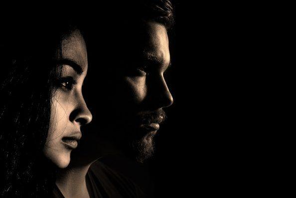 Советы психолога, стоит ли прощать измену мужа, как это пережить и сохранить семью?