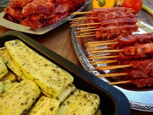 Что такое гипокалорийная диета, примерное меню на неделю с рецептами