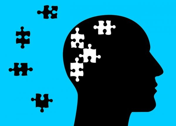 Что такое психология влияния, ее методы и краткое описание книги Чалдини «Убеждай, воздействуй, защищайся»