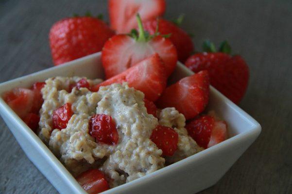 Общие правила и полезные рецепты для соблюдения диеты по Дюкану