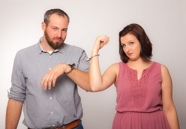 Советы психолога, как можно пережить расставание с любимым человеком