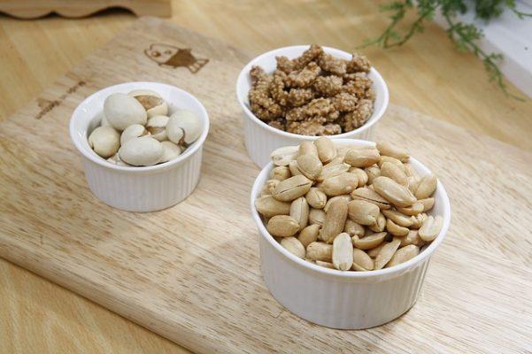 Правильная диета при артрозе и других заболеваниях суставов, меню и рекомендуемые продукты
