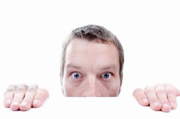 Советы по психологии, как самостоятельно можно избавиться от страха и тревоги