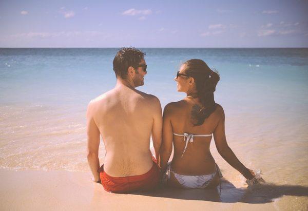 Психологические приемы и рекомендации, как можно влюбить в себя женатого мужчину