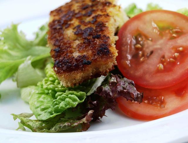 Какая диета назначается при сальмонеллезе, меню с рецептами для взрослых и детей