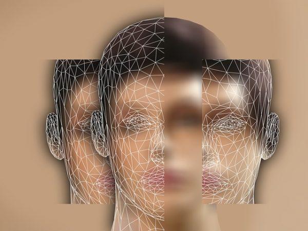 Как познать себя, или психологические тесты на тип личности