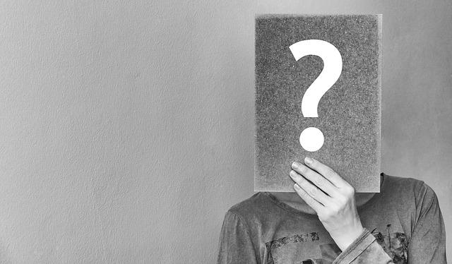 В чем разница между психологом, психиатром и психотерапевтом?