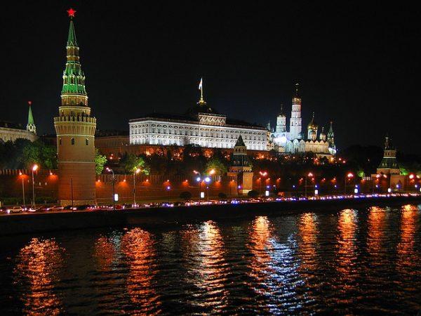 Насколько эффективна кремлевская диета, реальные отзывы и результаты похудевших