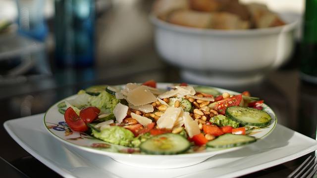 Что предусматривает одна из самых эффективных диета 2468, меню на каждый день и отзывы