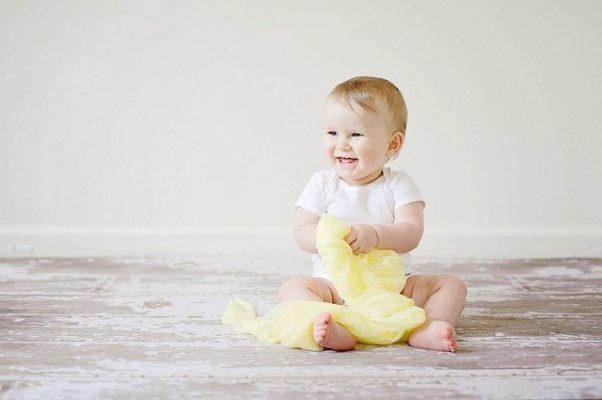 Особенности психологии детей дошкольного возраста, что нужно знать каждому родителю?