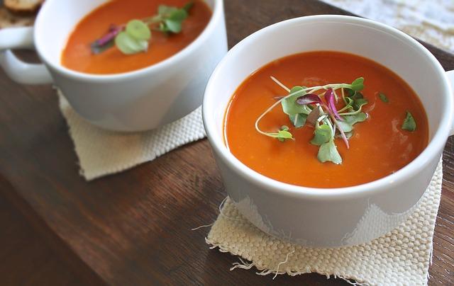 Что можно и нельзя есть при остром гастрите, правила диеты и примерное меню