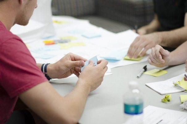 Как сделать социально-психологический климат в коллективе благоприятным, советы психологов