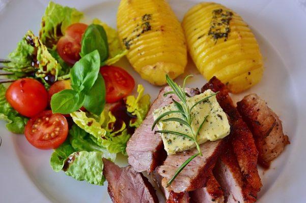Диетическое суфле из говядины, простые и вкусные рецепты в духовке и мультиварке