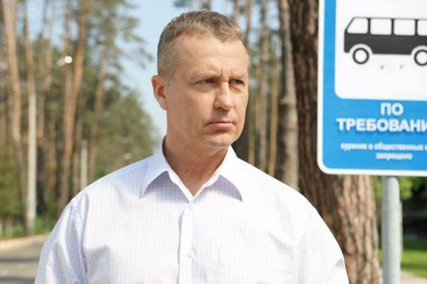 Почему не сложилась жизнь у Олега Штефанко?