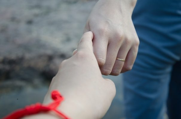Советы психолога, что нужно, а чего нельзя делать, если жена разлюбила мужа