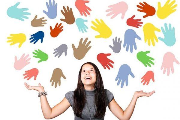 Как определить характер человека по поведению и жестам, особенности психологии