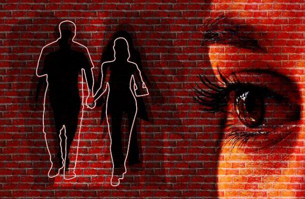 Почему возникает мужская и женская ревность в отношениях, особенности психологии