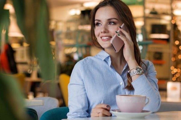 Основы психологии общения, или как правильно общаться с людьми