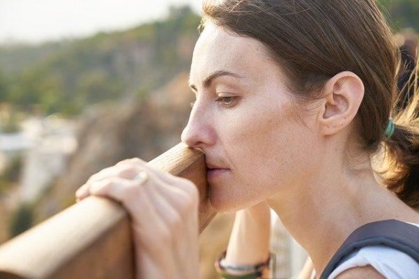 Что такое психологическая травма на самом деле, и как с ней справиться быстро и безболезненно?