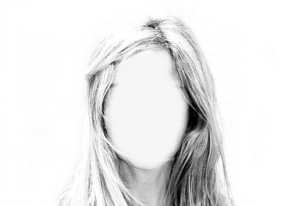 Психология человеческой личности, структура и основные свойства